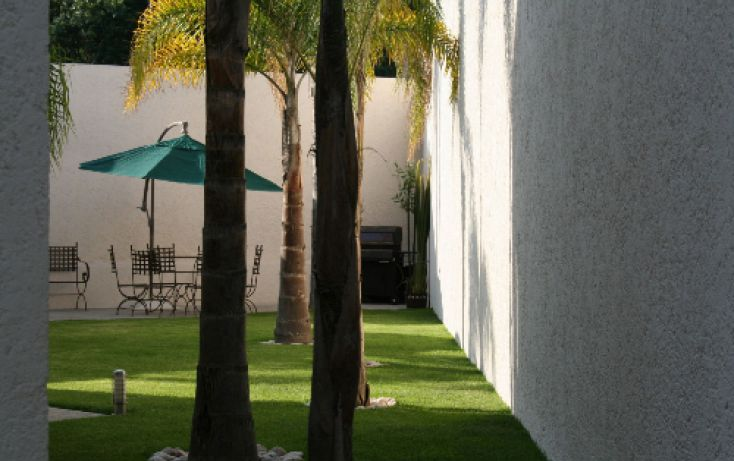 Foto de casa en venta en, los pinos, san pedro cholula, puebla, 1127853 no 101