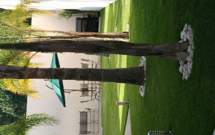Foto de casa en venta en, los pinos, san pedro cholula, puebla, 1127853 no 102