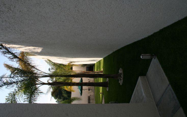 Foto de casa en venta en, los pinos, san pedro cholula, puebla, 1127853 no 103