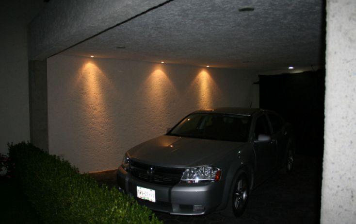 Foto de casa en venta en, los pinos, san pedro cholula, puebla, 1127853 no 104