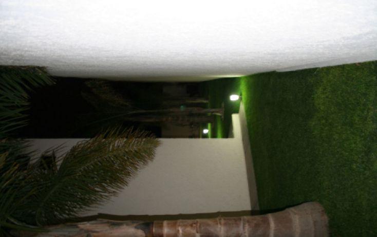 Foto de casa en venta en, los pinos, san pedro cholula, puebla, 1127853 no 105