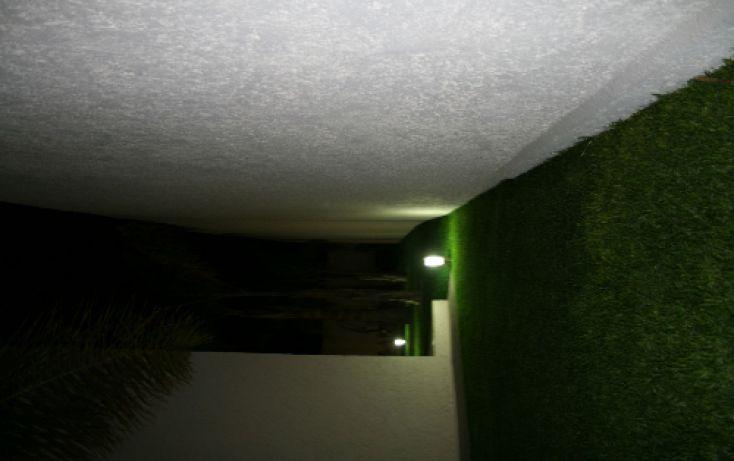 Foto de casa en venta en, los pinos, san pedro cholula, puebla, 1127853 no 106