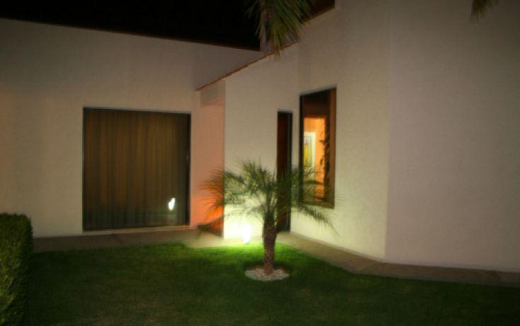 Foto de casa en venta en, los pinos, san pedro cholula, puebla, 1127853 no 107