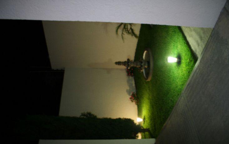 Foto de casa en venta en, los pinos, san pedro cholula, puebla, 1127853 no 108