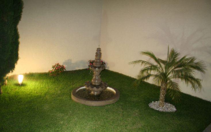 Foto de casa en venta en, los pinos, san pedro cholula, puebla, 1127853 no 109