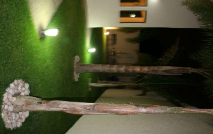 Foto de casa en venta en, los pinos, san pedro cholula, puebla, 1127853 no 110