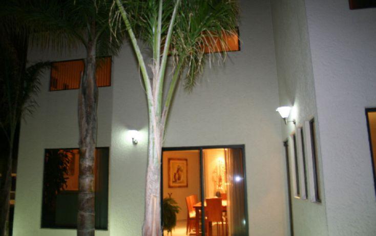 Foto de casa en venta en, los pinos, san pedro cholula, puebla, 1127853 no 111