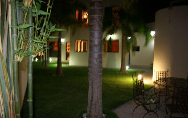 Foto de casa en venta en, los pinos, san pedro cholula, puebla, 1127853 no 112