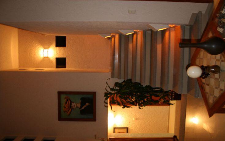 Foto de casa en venta en, los pinos, san pedro cholula, puebla, 1127853 no 114