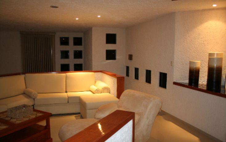 Foto de casa en venta en, los pinos, san pedro cholula, puebla, 1127853 no 115