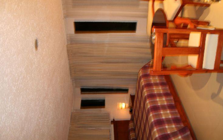 Foto de casa en venta en, los pinos, san pedro cholula, puebla, 1127853 no 118