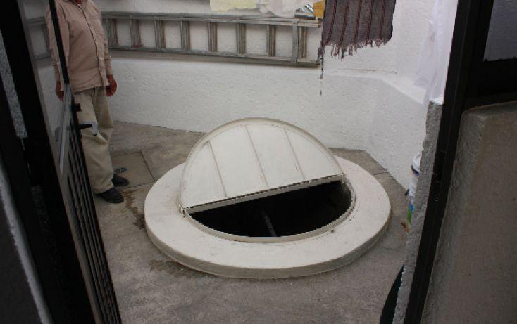 Foto de casa en venta en, los pinos, san pedro cholula, puebla, 1127853 no 120