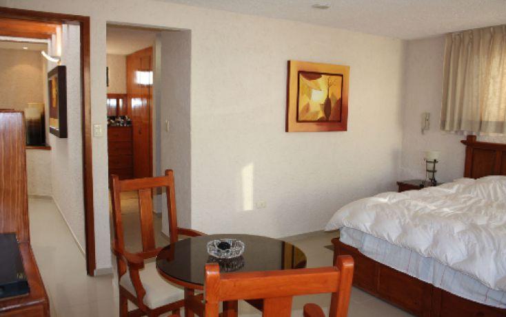 Foto de casa en venta en, los pinos, san pedro cholula, puebla, 1127853 no 13