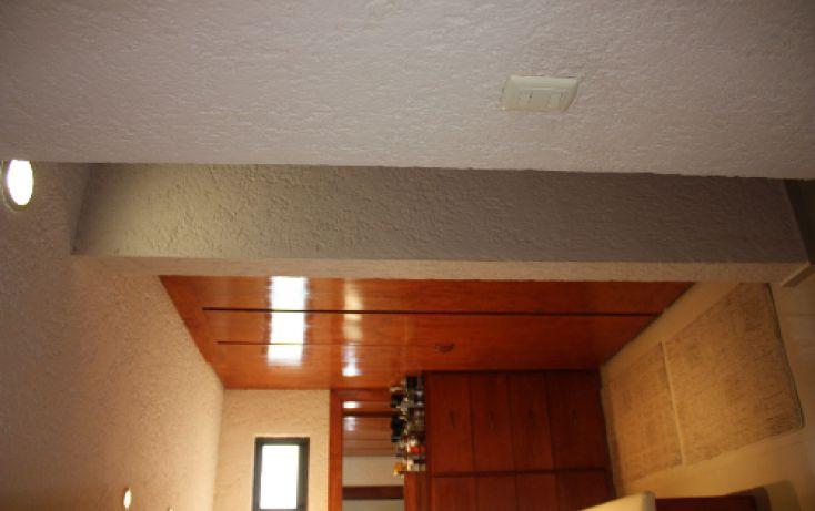 Foto de casa en venta en, los pinos, san pedro cholula, puebla, 1127853 no 14