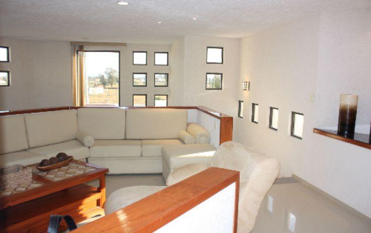 Foto de casa en venta en, los pinos, san pedro cholula, puebla, 1127853 no 15