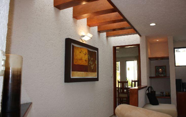 Foto de casa en venta en, los pinos, san pedro cholula, puebla, 1127853 no 17