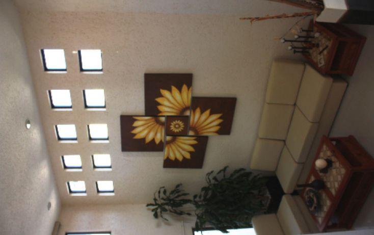Foto de casa en venta en, los pinos, san pedro cholula, puebla, 1127853 no 18