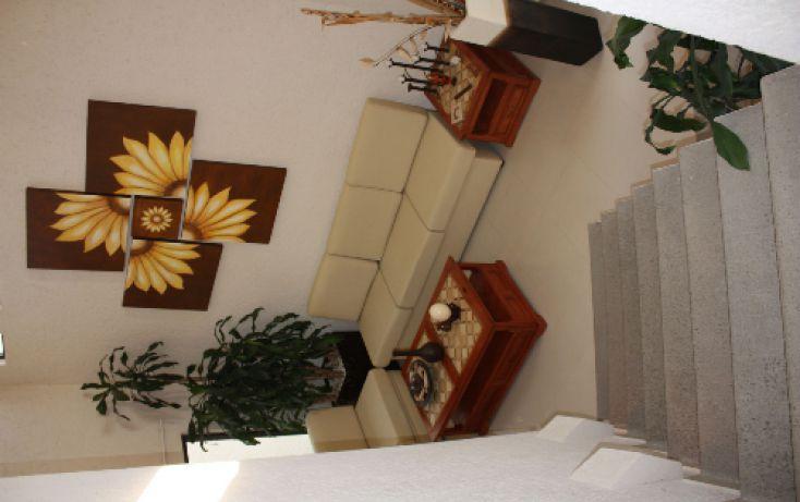 Foto de casa en venta en, los pinos, san pedro cholula, puebla, 1127853 no 19