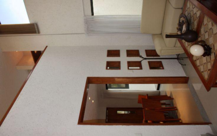 Foto de casa en venta en, los pinos, san pedro cholula, puebla, 1127853 no 20
