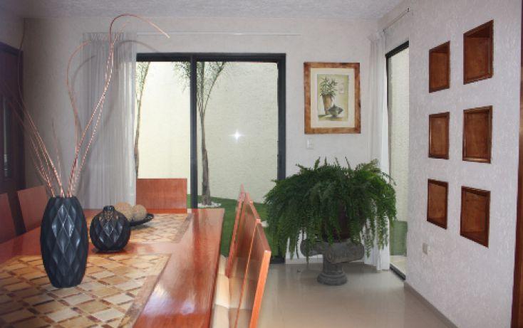 Foto de casa en venta en, los pinos, san pedro cholula, puebla, 1127853 no 21