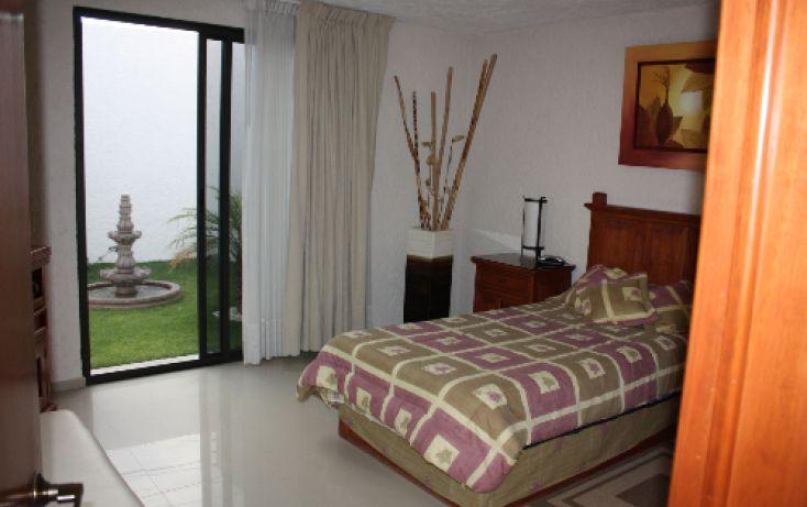 Foto de casa en venta en, los pinos, san pedro cholula, puebla, 1127853 no 23
