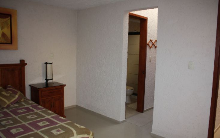 Foto de casa en venta en, los pinos, san pedro cholula, puebla, 1127853 no 24