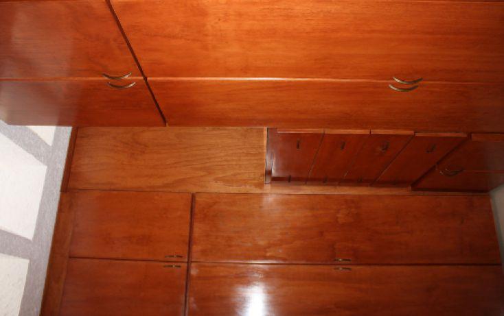Foto de casa en venta en, los pinos, san pedro cholula, puebla, 1127853 no 27