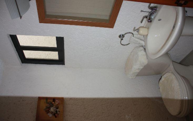Foto de casa en venta en, los pinos, san pedro cholula, puebla, 1127853 no 30