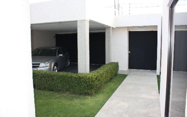 Foto de casa en venta en, los pinos, san pedro cholula, puebla, 1127853 no 31