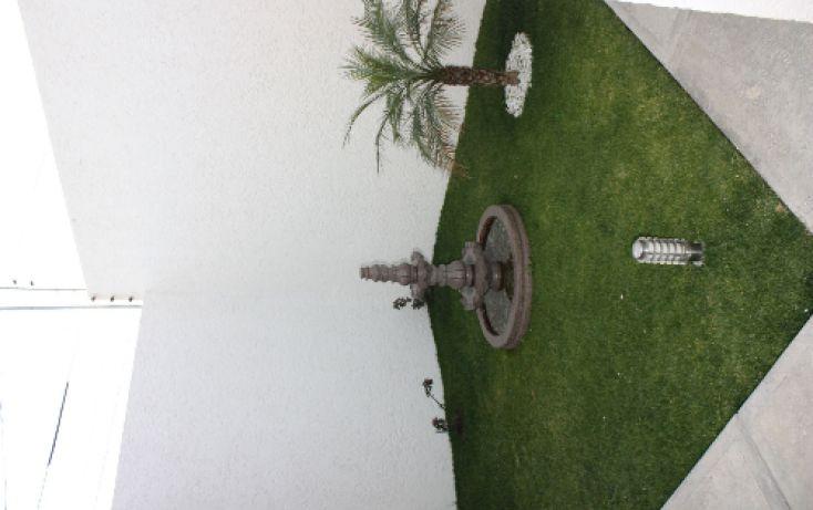 Foto de casa en venta en, los pinos, san pedro cholula, puebla, 1127853 no 32