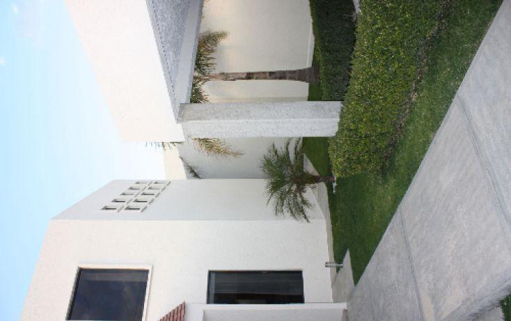 Foto de casa en venta en, los pinos, san pedro cholula, puebla, 1127853 no 34