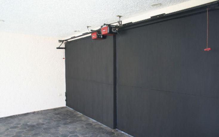 Foto de casa en venta en, los pinos, san pedro cholula, puebla, 1127853 no 36