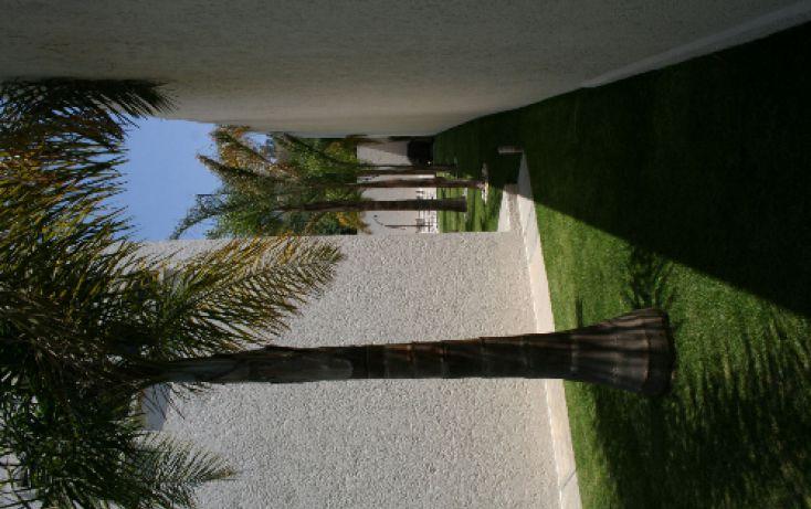 Foto de casa en venta en, los pinos, san pedro cholula, puebla, 1127853 no 38