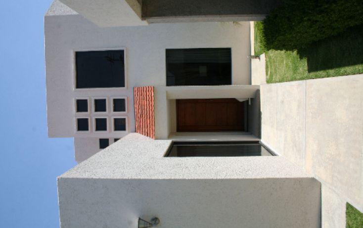 Foto de casa en venta en, los pinos, san pedro cholula, puebla, 1127853 no 40