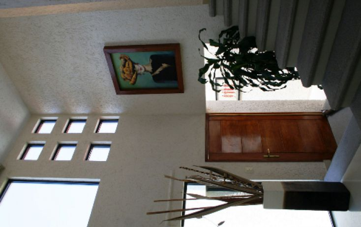 Foto de casa en venta en, los pinos, san pedro cholula, puebla, 1127853 no 42