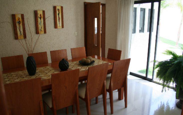 Foto de casa en venta en, los pinos, san pedro cholula, puebla, 1127853 no 43