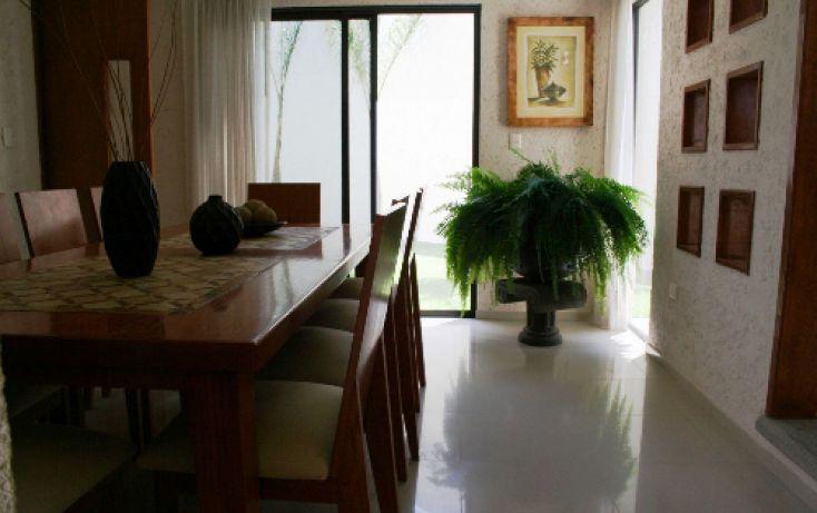 Foto de casa en venta en, los pinos, san pedro cholula, puebla, 1127853 no 44