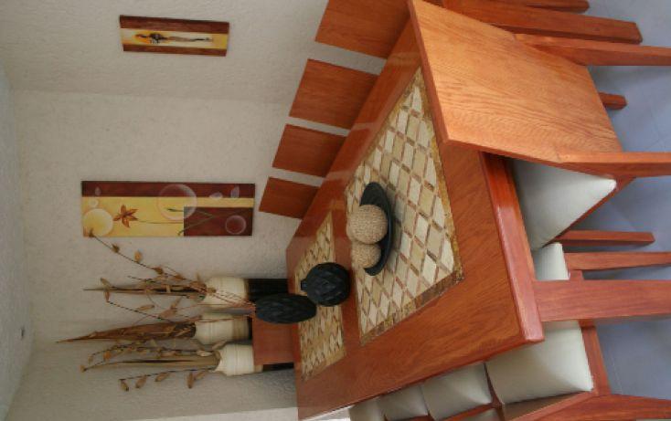 Foto de casa en venta en, los pinos, san pedro cholula, puebla, 1127853 no 45