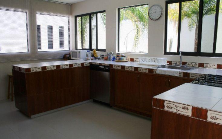 Foto de casa en venta en, los pinos, san pedro cholula, puebla, 1127853 no 46