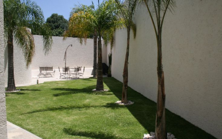 Foto de casa en venta en, los pinos, san pedro cholula, puebla, 1127853 no 47