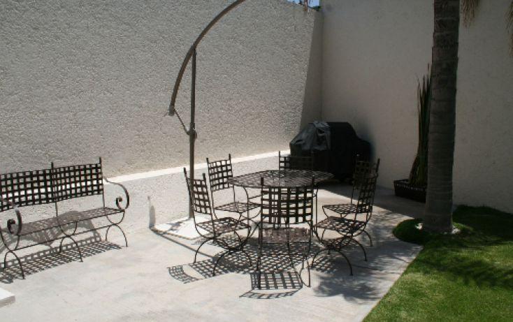 Foto de casa en venta en, los pinos, san pedro cholula, puebla, 1127853 no 49
