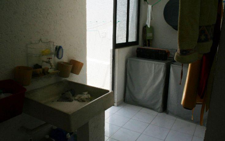 Foto de casa en venta en, los pinos, san pedro cholula, puebla, 1127853 no 50