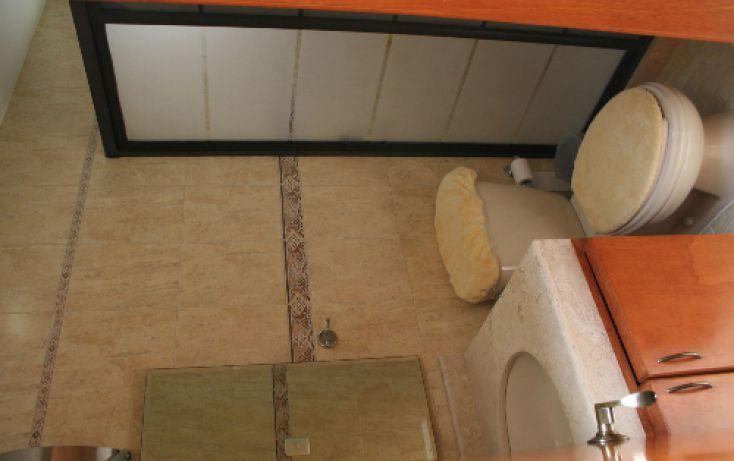Foto de casa en venta en, los pinos, san pedro cholula, puebla, 1127853 no 53