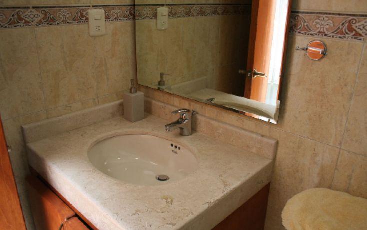 Foto de casa en venta en, los pinos, san pedro cholula, puebla, 1127853 no 54