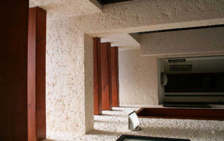 Foto de casa en venta en, los pinos, san pedro cholula, puebla, 1127853 no 57