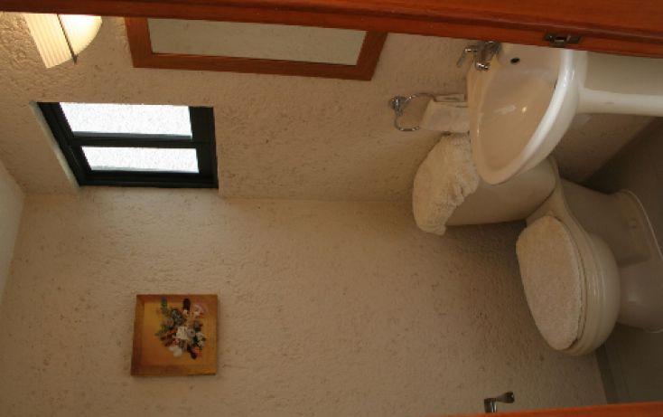Foto de casa en venta en, los pinos, san pedro cholula, puebla, 1127853 no 58