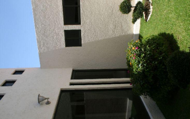 Foto de casa en venta en, los pinos, san pedro cholula, puebla, 1127853 no 59