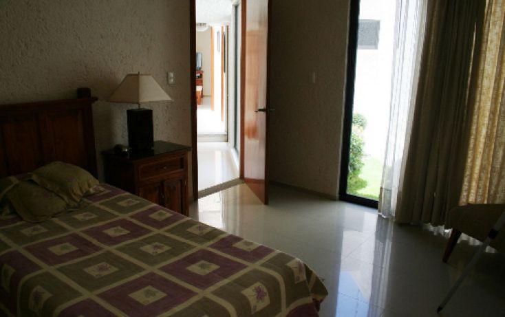 Foto de casa en venta en, los pinos, san pedro cholula, puebla, 1127853 no 61