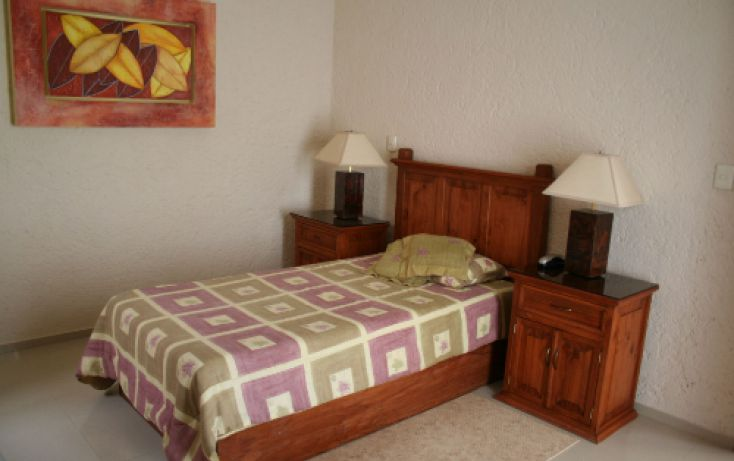 Foto de casa en venta en, los pinos, san pedro cholula, puebla, 1127853 no 62