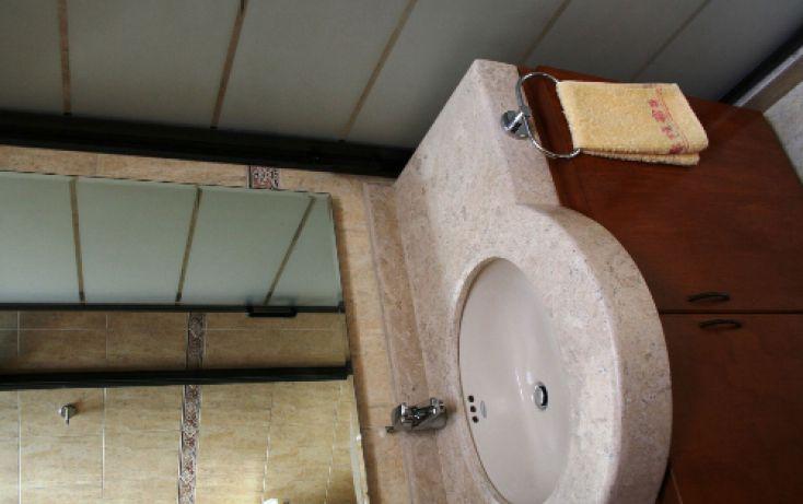 Foto de casa en venta en, los pinos, san pedro cholula, puebla, 1127853 no 64